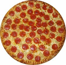 Catering 5-9 pizzas